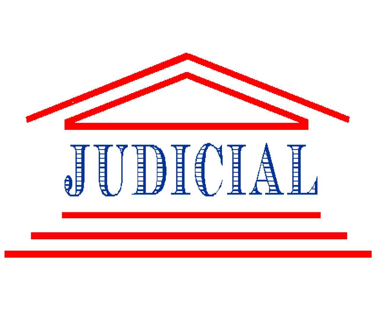 Judicial Research